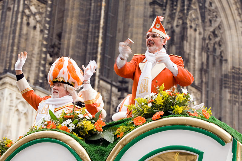 Alemania-colonia-catedral-desfile-carnaval-2
