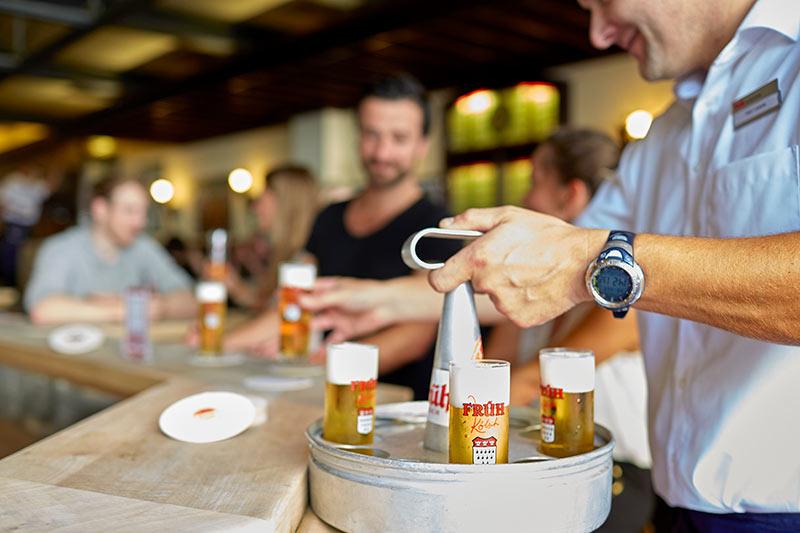 Colonia-alemania-cervezas