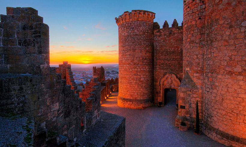 Los 10 lugares imprescindibles de Castilla-La Mancha