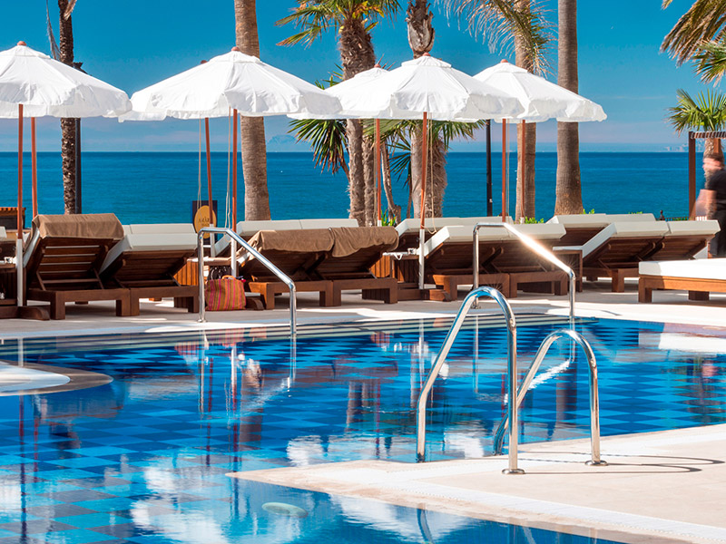 03_amare-marbella-pool-1