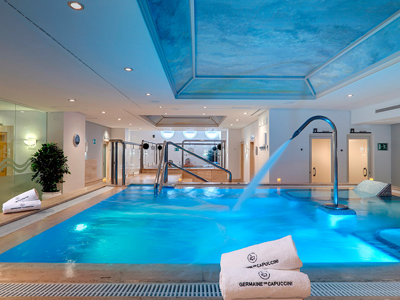 amare-marbella-spa-by-germaine-de-capuccini