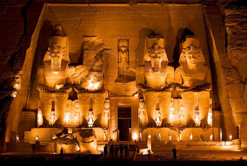 Templo-de-Ramses-egipto