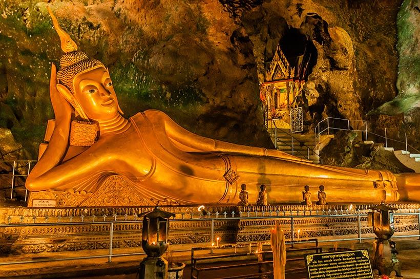 Wat-Suwan-Kuha-Tailandia