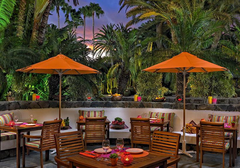 La_Bodega_Terraza_Restaurante-seaside-pal-beach-gran-canaria