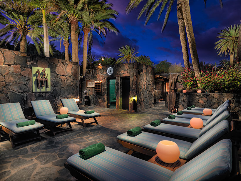 Zona-Relax-y-Sauna-hotel-seaside-palm-beach-gran-canaria
