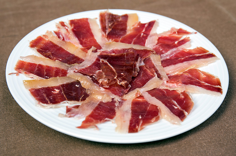 huelva-jamon-capital-gastronomica