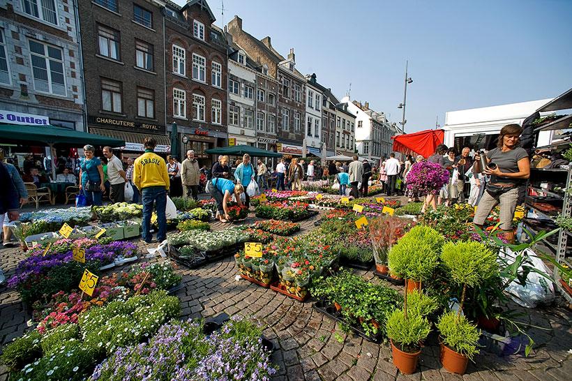 06-Maastricht
