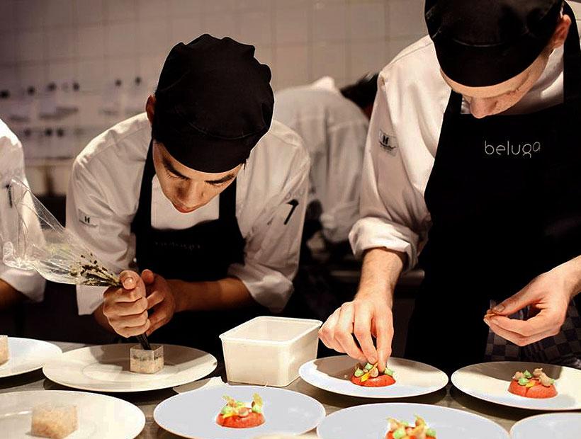 14-Maastricht.-Restaurante-BELUGA