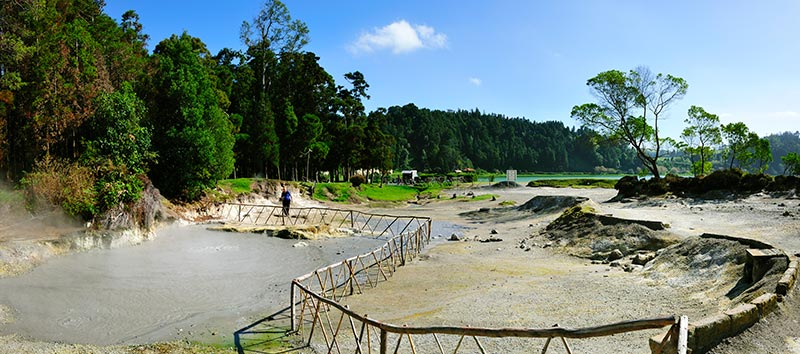 Hot-Springs---Furnas-azores
