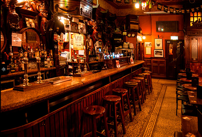 International-Bar-dublin