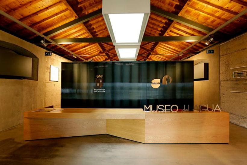 MUSEO-DEL-AGUA-PALENCIA