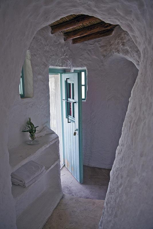 Cuevas-interior-granada