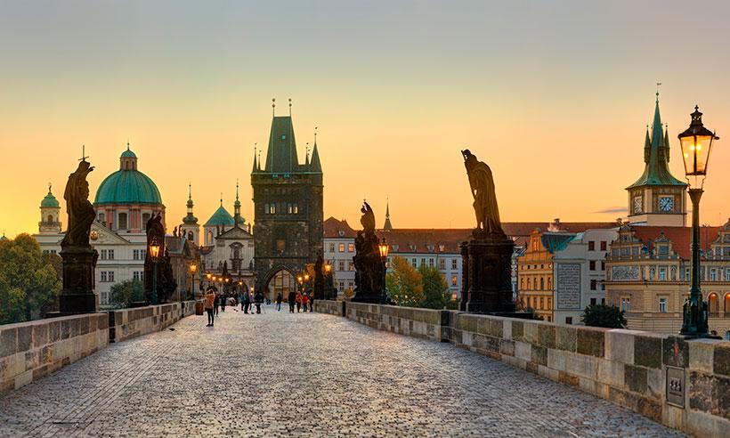 Resultado de imagem para republica checa