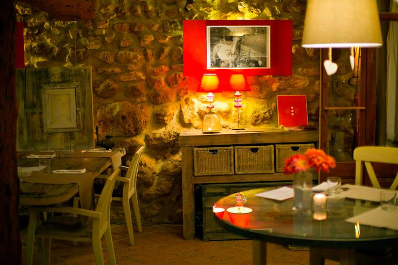 Restaurante-Ardidam-costa-daurada
