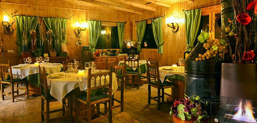 restaurante-Els-Ceps-costa-daurada