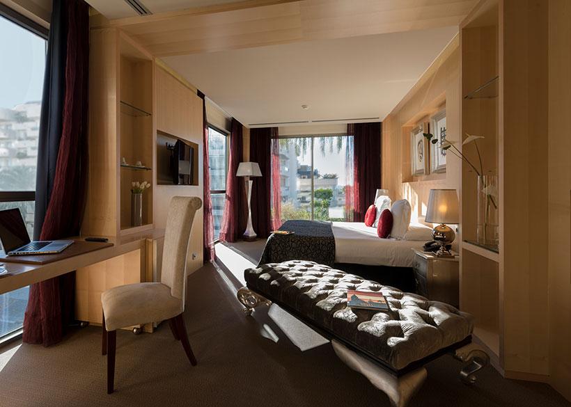 Hotel-MiM-Sitges-(40)