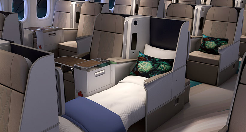 Crystal_Exclusive_Class_Recline