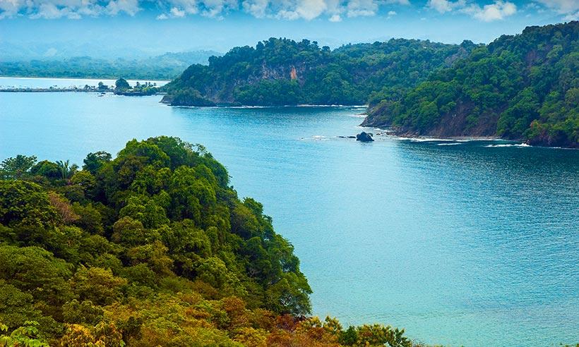 Diez parques nacionales increíbles de Costa Rica que tienes que conocer