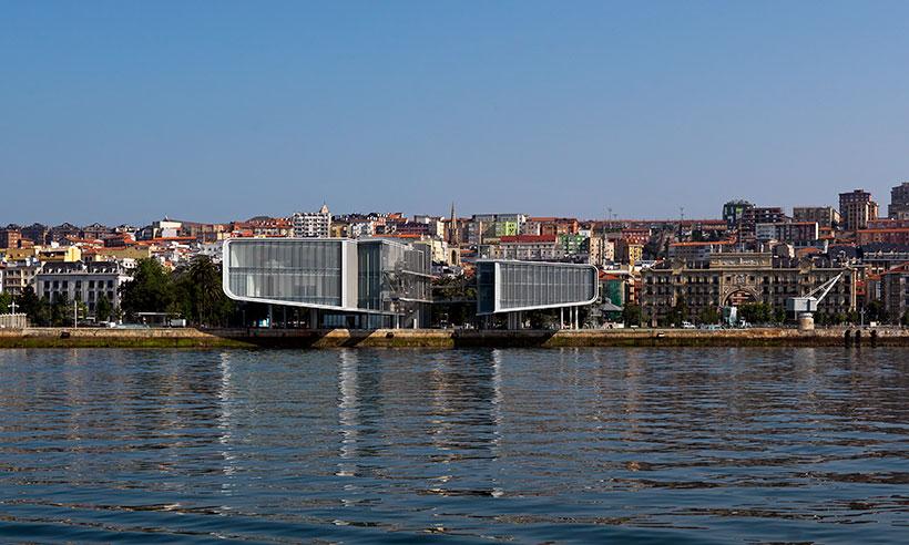 Por qué todo el mundo está hablando de Santander