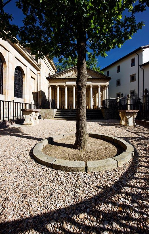 Gernika la ciudad de la paz en 10 imprescindibles foto 2 - Inmobiliarias en gernika ...