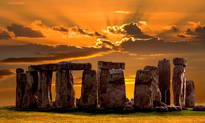 Los lugares con más encanto en el Reino Unido