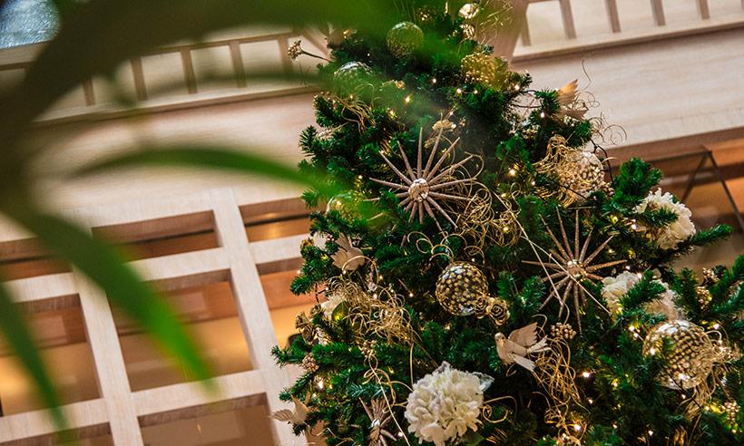 Madrid en Navidad, una gran fiesta para vivirla y compartirla
