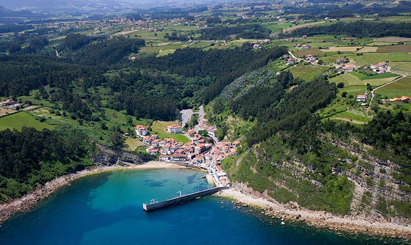 Si no eres de Asturias, a lo mejor no conoces estos rincones únicos