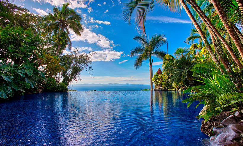 Ocho escondites muy especiales para soñar y perderte en la naturaleza de Costa Rica