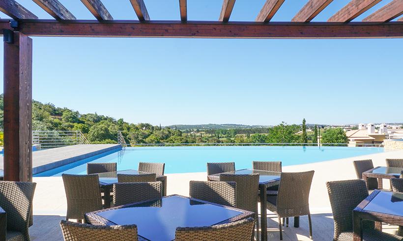 Vacaciones con tus amigos o la familia por las playas del Algarve