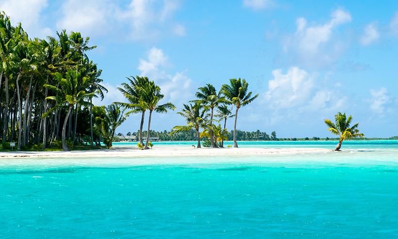 Siete excursiones desde Cancún y las mejores actividades para disfrutar del Caribe