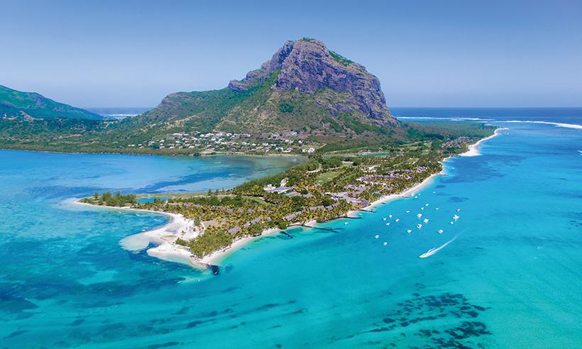 Mauricio, el paraíso a orillas del Índico