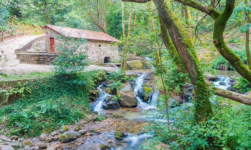 De Muros a Combarro, así son los pueblos más bonitos de las Rías Baixas