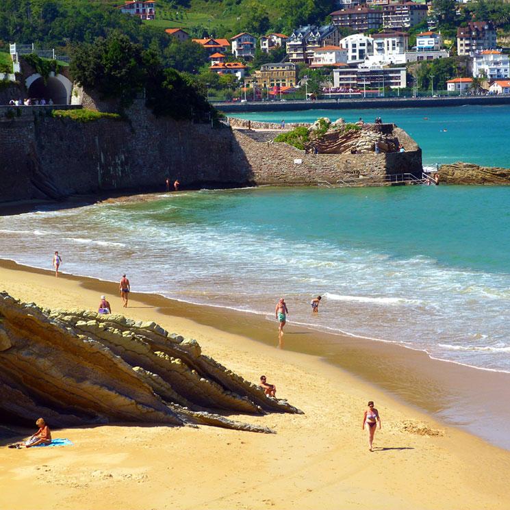 Y las mejores playas de España son… (según Tripadvisor)