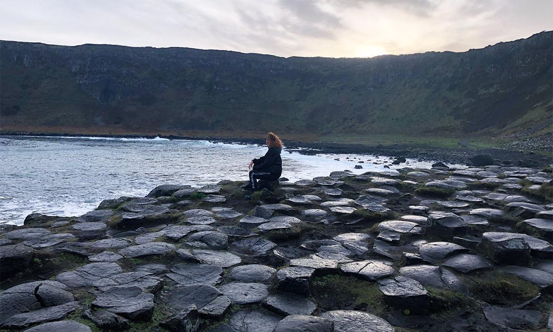 Irlanda del Norte retratada en siete maravillas naturales