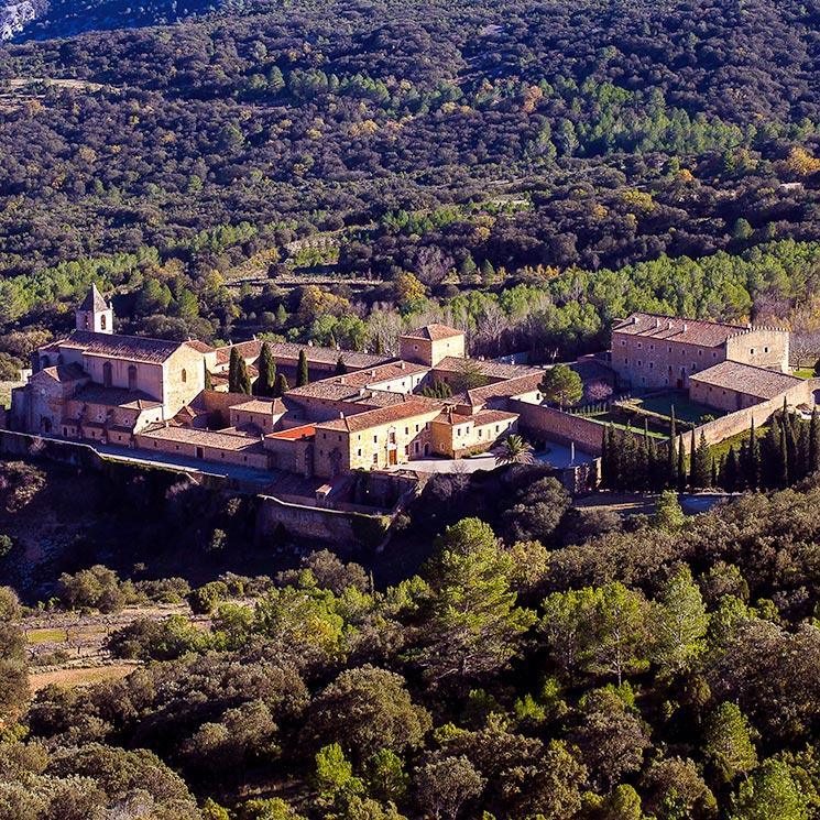 Castellón insospechado, ¿te suenan estos lugares?