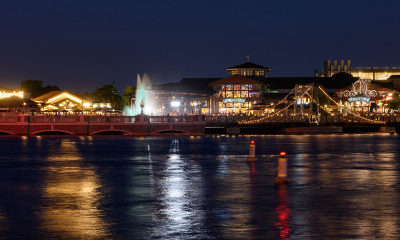 Disney-Springs-II