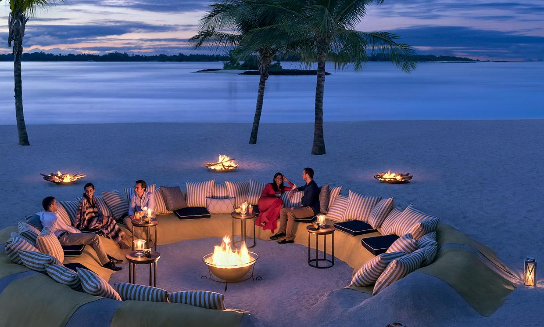 Isla Mauricio, una escapada exótica pensando en el verano