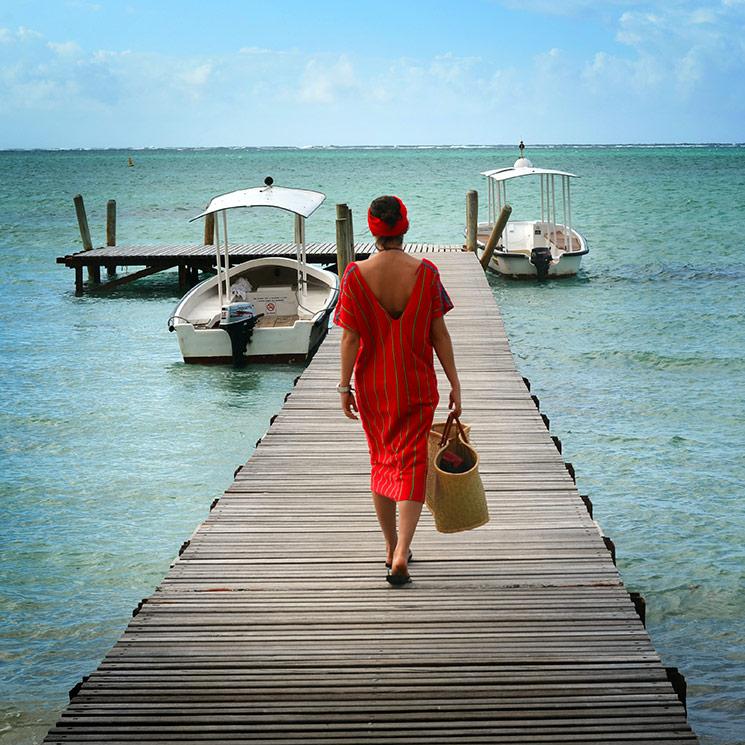 Isla Mauricio, una escapada exótica pensando en el verano - Foto 1
