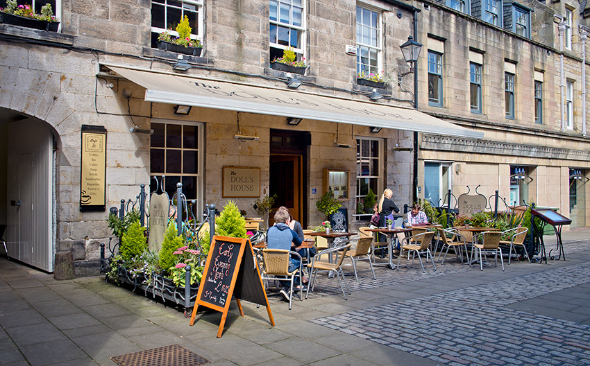 st-andrews-cafes
