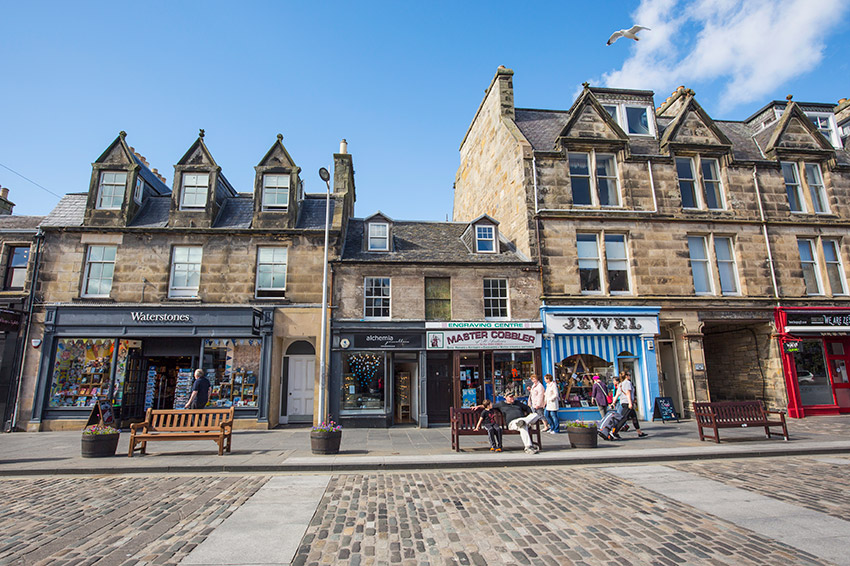 st-andrews-calles