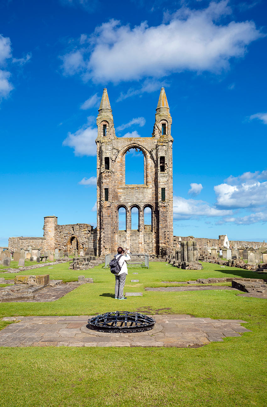 st-andrews-catedral