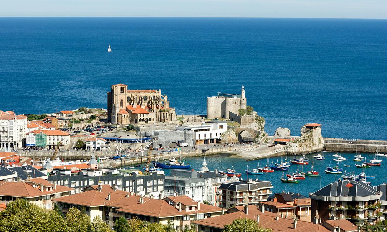 Pueblos costeros de Cantabria para descubrir este verano