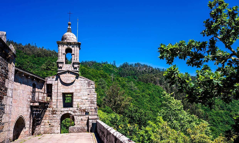 Excursiones desde A Coruña, para no quedarte solo en la ciudad