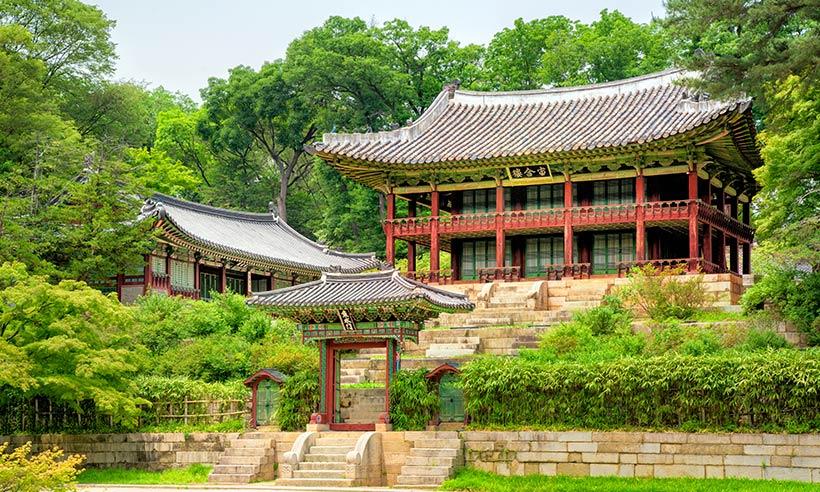 Corea del Sur: todas las claves para disfrutar de tu primer viaje al país