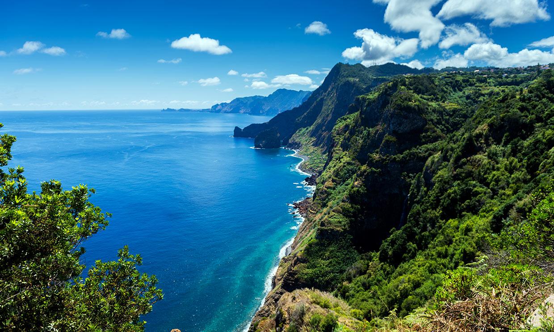 Los imprescindibles en Madeira para cualquier viajero