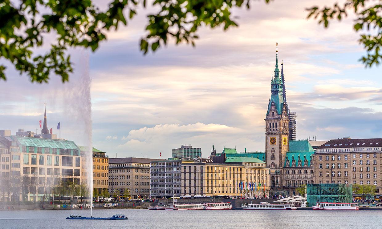 Ocho ciudades europeas, más allá de las clásicas, que no te puedes perder en 2020