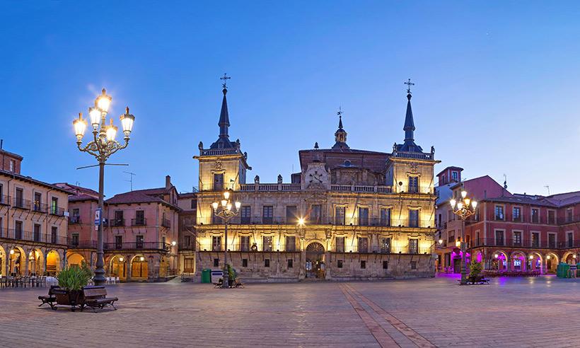 Un día en León en 8 paradas (además de su catedral)