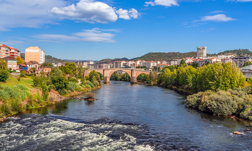 Ourense en 2 días, lo que no te puedes perder en la ciudad