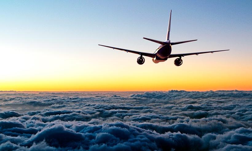 Easyjet ya vende billetes para el próximo invierno por menos de 40 €