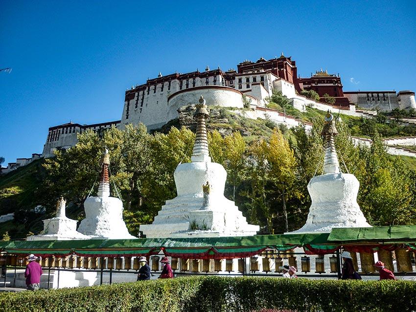 potala-palace-tibet-2